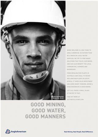 Good_mining_good_water
